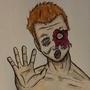Zombie? Zombie! by Kbella17