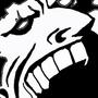 Joker Laugh by CheesyLizard