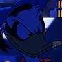Duck Avenger by DrakeMallard