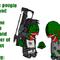 New character:Djzombie-REMAKE-