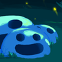 Happy Rocks by Sirmi