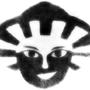Mychotomy by Krichotomy
