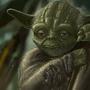 Yoda by NGXmusical