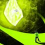 Webcomic concept 1 by Mihluzicus