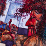 Hosts of Hostility 'Frenzy' by MojoRising