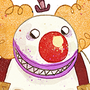 Clowns by nathanielmilburn