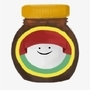 Nutella by Drifts