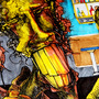 Hosts 'Frenzy' Part 2 by MojoRising
