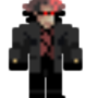 Dr.Kran Pixalized by DrKran