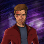 Star Lord Fan art by GGTFIM