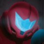 Metroid: Fusion - Animated GIF by Buckycarbon