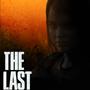 The Last Of Us - Ellie by ah-geez
