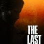 The Last Of Us - Joel by ah-geez