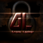 Drone Locker Logo by DroneLocker