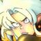 gazzycakes Tenchi and Ryoko