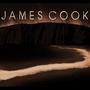 James Cook by DeetsArt