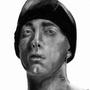 Eminem by GranPapi