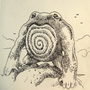 #062_Poliwrath by Manguinha