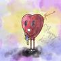 Love day yay by KinietisDobe
