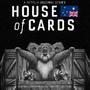 House of Cards Koala (fixed) by ApprenticeBlacksmith