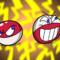 Voltorb and Electrode