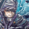 Metal Gear Rising- Raiden