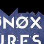 Anachronox Adventures 5