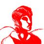 Red by ChriSketch88