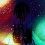 Galaxy by sylvrn