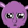 Creepy Cute Monster Anim 2 by iletic