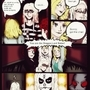The Lords Of Salem by zommbie-jett