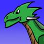 Dragon#1 by Amir027