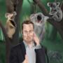 netflixdownunder Saul Goodman by LegendaryDom