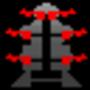 Turret by GunHead92796