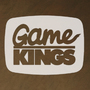 Gamekings - Melle by PKShayde