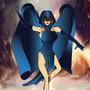 Raven by Argox66