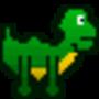 """""""Dinosaur"""" by GunHead92796"""