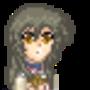 Pixel Fuko by TLOSpyrogirl