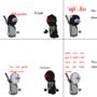 Croude:Meets goncalves by goncalves2341