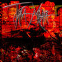 Tria Mera EP by Balthassar