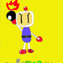 bomberman by Chat-man