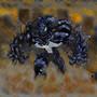venom armagedon by Zero-drk