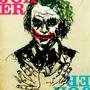joker by J-o-a-n