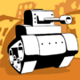 NG Tank by Informant