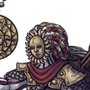 D&D Cleric 1 by Rocktopus64