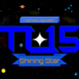 TL15 Shining Star by TechnoLogical15