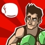 Little Mac by HugoVRB