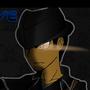 Dr.Love Bloodborne by Plazmix