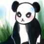 panda-da-da by K3MaMi