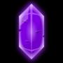 Crystal by BugMcVagh
